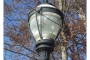 oak_grove_light_pole_2