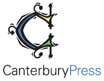 Canterbury Press