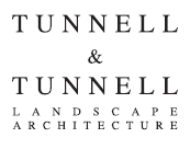 Tunnell and Tunnell